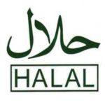 Hala-logo-3